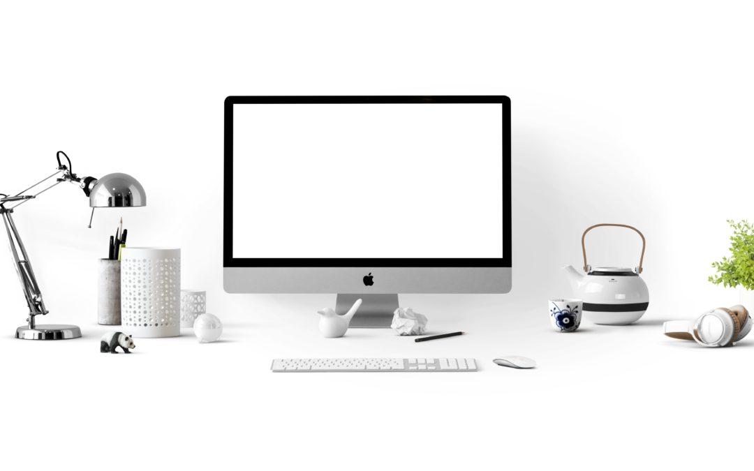 L'importanza di un sito web
