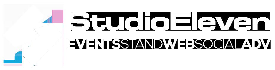Studio Eleven ADV